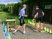 biathlon-076.jpg