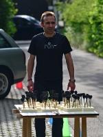 biathlon-079.jpg