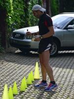 biathlon-080.jpg