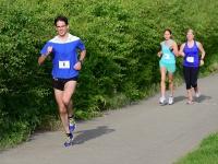 biathlon-082.jpg