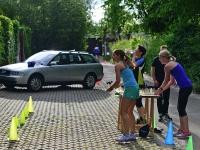 biathlon-084.jpg