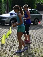 biathlon-085.jpg