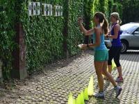 biathlon-086.jpg