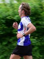 biathlon-097.jpg