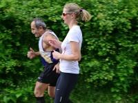 biathlon-099.jpg