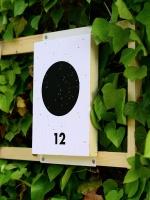 biathlon-105.jpg