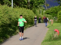 biathlon-106.jpg
