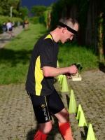 biathlon-110.jpg