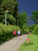 biathlon-121.jpg