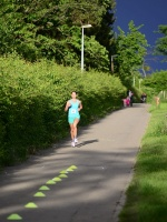 biathlon-128.jpg
