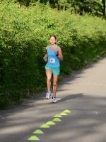 biathlon-129.jpg