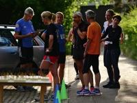biathlon-131.jpg