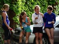 biathlon-133.jpg
